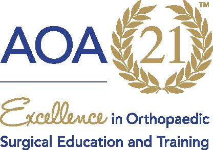 AOA 21 Teaching